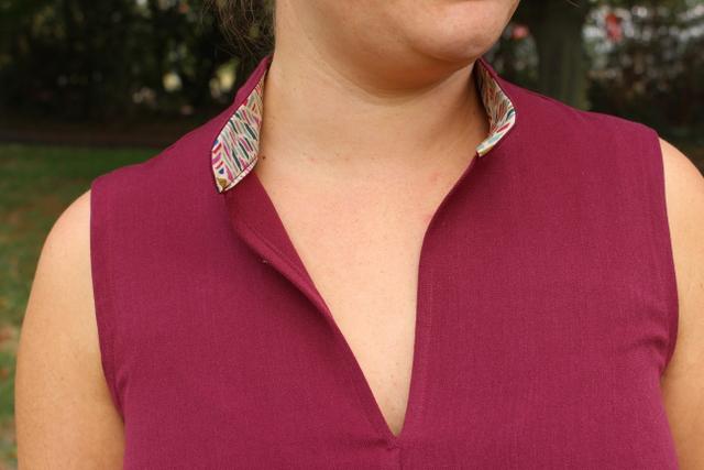 buttonless-shirt-dress-3