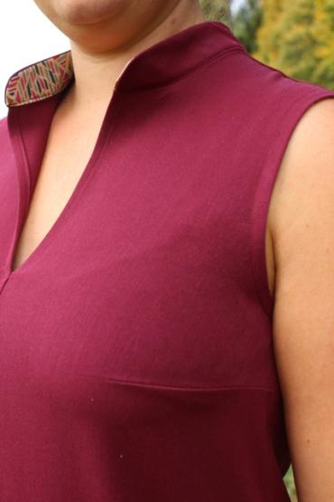 buttonless-shirt-dress-4