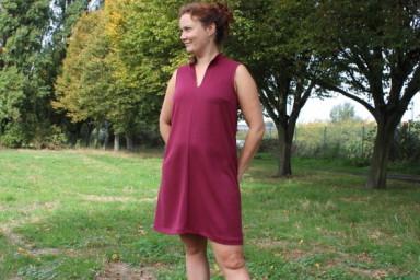 buttonless-shirt-dress-8