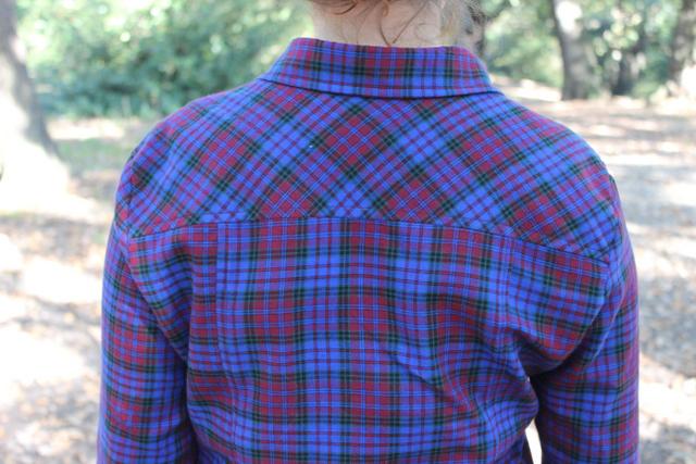 granville-shirt-plaid-2