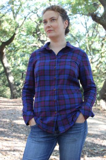 granville-shirt-plaid-4