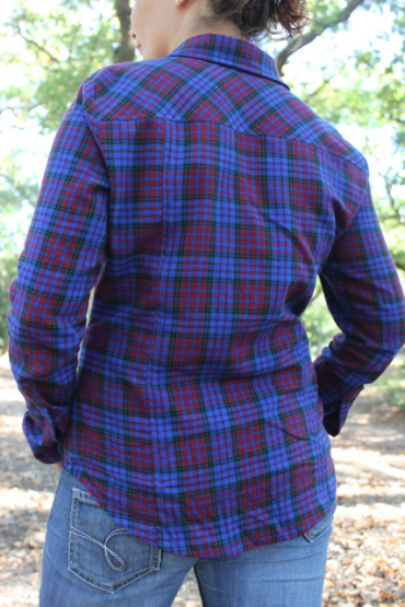 granville-shirt-plaid-7