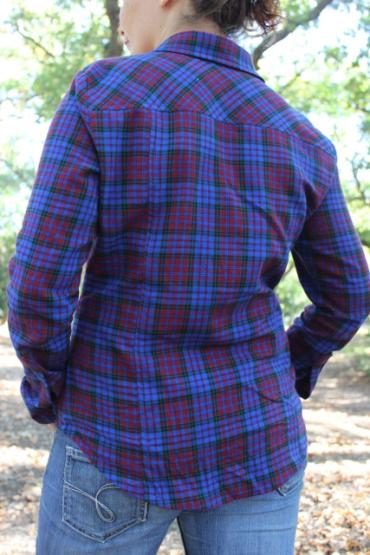 granville-shirt-plaid-7