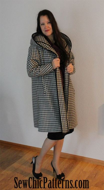 laura nash noelle coat view B
