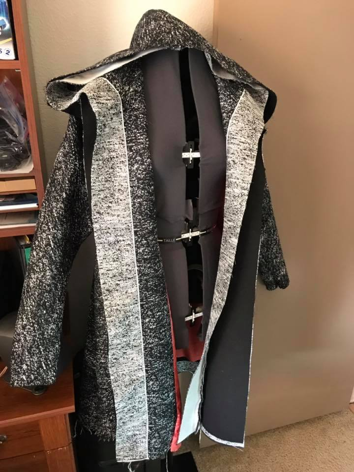michelle sew along noelle coat