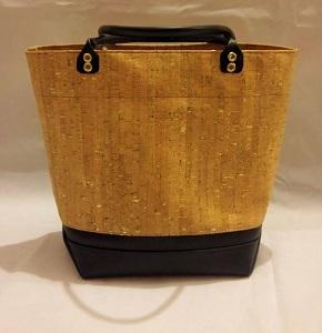 Portsmith bag