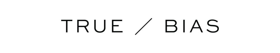 new_logo_big_cartel_header