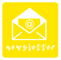 newsletter button_2019